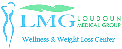 LMG Wellness & Weight Loss